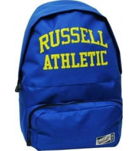 0A53542 RY-AW / BACK PACK / RUSSELL