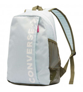 10008286  473-SPEED 2 BACKPACK / CONVERSE