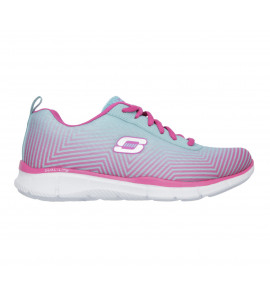 12034/LBPK   EQUALIZER EXPECT MIRACLES MEMORY FOAM/ SKECHERS