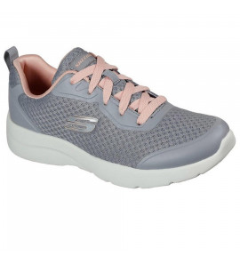 149541 GYCL/DYNAMIGHT 2.0-SPECIAL MEMORY/SKECHERS