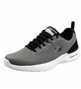 232007 CCBK/SKECH-AIR DYNAMIGHT-WINLY/SKECHERS