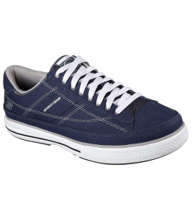51033/NVW ARCADE CHAT FUSHION SNEAKERS /SKECHERS