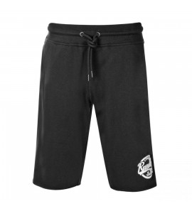 A0-059-1  099/COLLEGIATE RAW EDGE SHORTS/RUSSELL