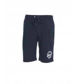 A0-059-1  190/COLLEGIATE RAW EDGE SHORTS/RUSSELL