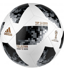 CE8096 /TELSTAR 18 FIFA WORLD CUP RUSSIA 2018/ ADIDAS