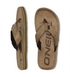 504512M/ SUEDE BROWN  FTM CHAD MEN /O'NEILL